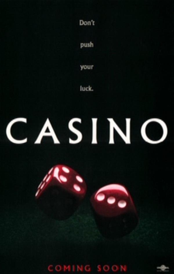 Casino casino download gambling game internet online roulette yourbestonlinecasino.com online casino bonus list