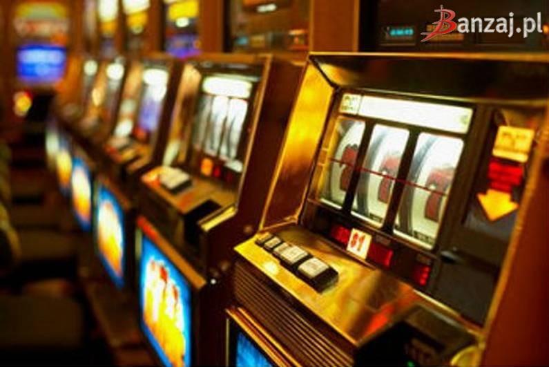играть рулетка онлайн на деньги
