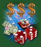 азартные в рулетку игры онлайн бесплатно