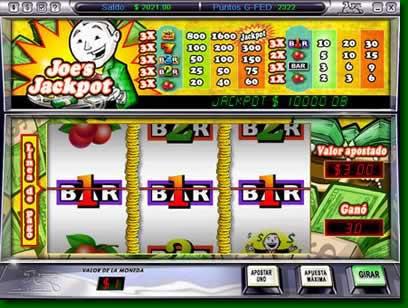 игры деньги онлайн бесплатно