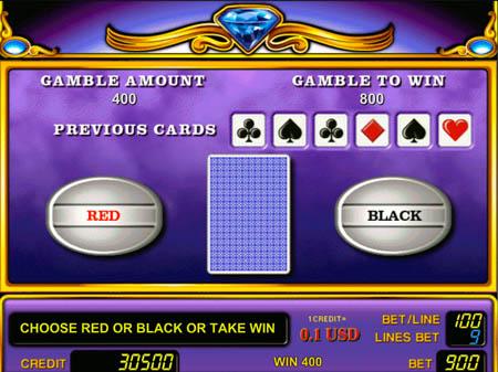 казино онлайн игровые автоматы слоты играть